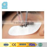 Lash Extension Glue Lint Free Under Eye Patch Pads for Eyelash Extension