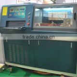 New products CRS718A denso common rail injector test bench for EURO III, EURO IV