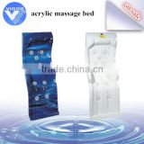 Water Jet Massage Bed Spa Capsule