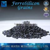 FeSi/Ferrosilicon Inoculant Granule/Gritss Ferro Silicon Alloy Inoculant from China Factory