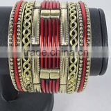 MULTI COLOR BANGLES SET,Indian Bangle Sets,Women Jewelry Fashion New Bracelet Designs Bangle Set,2015 New Wholesale jewelry set