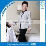 High quality Hotel uniform , Housekeeping Staff Uniform , cleaning uniform