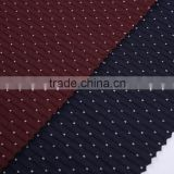 New Products 2016 Knit Fabric Viscose Nylon Polyester Spandex Jacquard Fabric