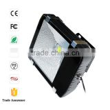 Led outdoor light shenzhen Factory price Meanwell power supply IP66 100w LED Tunnel Light