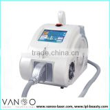 IPL Type and CE Certification Skin Mate Beauty Equipment