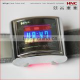 bio laser therapy rehabilitation Therapy Laser Device for cardiac-cerebral vascular diseases laser therapy watch