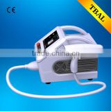 Q-switch ND Yag Laser Machine Q Switched Nd Yag Laser Tattoo Removal Machine With Medical CE And FDA 1064nm