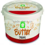 INquiry about Butter Dreams Africa