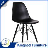 Wholesale Eiffel Retro Replica Plastic Eames PP Chair C-173