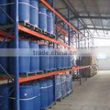15827-60-8 Diethylene Triamine Penta(methylene phosphonic acid) DTPMPA Price
