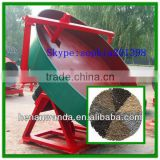 bio compost fertilizer granular making machine