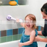STRONG SUCTION PLASTIC BATHROOM SAFETY HANDRAILS HELPING HANDLE AS SEEN ON TV