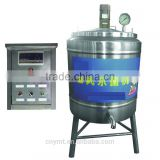 Milk Usage and New Condition commercial milk pasteurizer for sale
