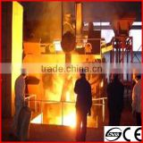 electric arc furnace price/small electric arc furnace