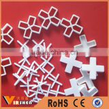 High quality plastic spacers for tile