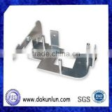 custom stampings stainless steel sheet metal fabrication