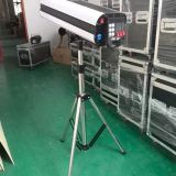 Manual operation 15r follow spot light professional stage lighting marriage decoration 330w spot lights