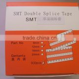 8mm SMD double splice tape