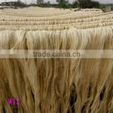 most competitive price! nature jute fiber/bleaching jute fiber/raw jute fiber/Jute Cut Fiber