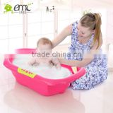 Plastic Baby bath tubs, Bath tubs for 0-6 years old children