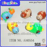 Good reputation high quality small windup toys