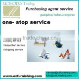 Guangzhou Translation service / Interpreter service , buying and inspection agent service