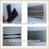 High Quality Black annealed cut wire