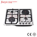 Jiaye Group built in portable electric hobs JY-ES4013