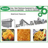 Sale Bread Crumb Process Machine