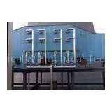 Coal Boiler flue gas desulphurization dust removal systems