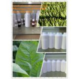 We hot sell 1000 mg/ml nicotine used for e-liquid