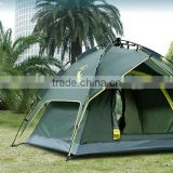 high quality and new style camping tent