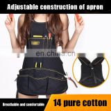 great New Products custom multi-function apron tool bag wholesale