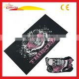High Quality Multifunctional Bandana