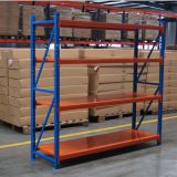 china light and medium duty storage racks