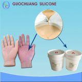 Cheap price Platinum cure rtv2 silicone rubber for body parts casting
