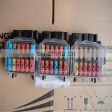 36-way Fuse Box ZK6122H9