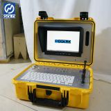 Underground Water Testing Instrument Borehole Inspection Camera