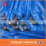 high quality PE plastic Tarpaulin covers with antioxidant,waterproof and sunshine