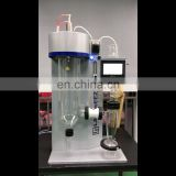 Lab Spray Dryer with nitrogen circulation  for organic solvents, factory price