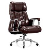 Office chair factory direct sale  Y -A288  contracted ergonomic computer chair leather chair