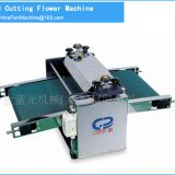 Wholesale Squid cutting machine for flower shape China