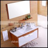 UV painting corner bathroom sink cabinet of vanity units bathroom with bar bathroom cabinet site uk