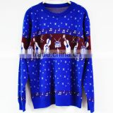 Knitted pattern latest sweater designs for men                                                                         Quality Choice