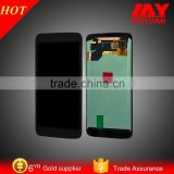 lcd digitizer for samsung galaxy s5 g900h,for samsung galaxy s5 g900 digitizer lcd display