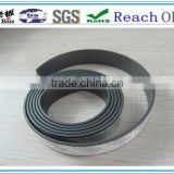 High expansion PVC intumescent fire seal / fire proof door seal