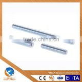 HANDAN AOJIA SUPPLY ALL GALVANIZED THREAD ROD