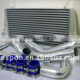 Intercooler pipe kits for NISSAN 200SX S13 CA18DET