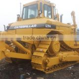 used CAT D7 bulldozer for sale CAT D7H, also CAT D7G, D6G, D6D. D6H with ripper or winch