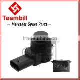 park assistant sensor For Mercedes parking sensor W204 W212 W221 W169 W245 W639 2125420018